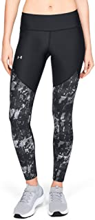 Under Armour Women's Vanish Printed Leggings