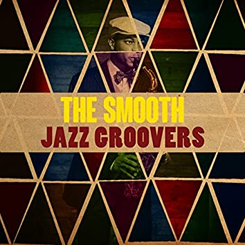 The Smooth Jazz Groovers