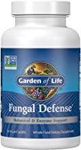 Best garden of eden fungal defense Reviews