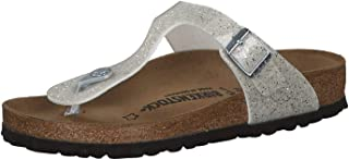 Birkenstock Gizeh, Women's Fashion Sandals