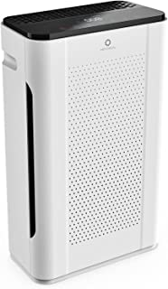Airthereal APH260 Air Purifier for Home, Large Room-True HEPA Filter with UV and Auto Modes-Removes Allergies, Dust, Smok...