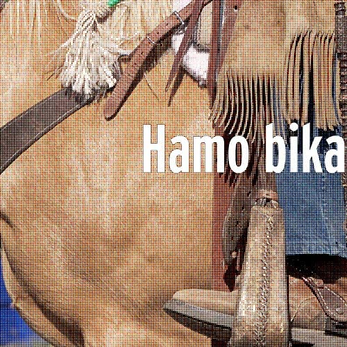 Hamo Bika