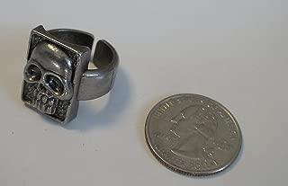 The Phantom Promotional Metal Ring