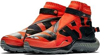 Nike NSW Gaiter Boot Mens Aa0530-800 Size 10