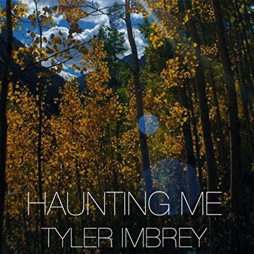 Tyler Imbrey