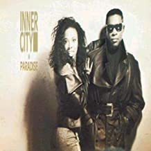Best inner city albums Reviews