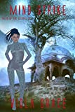 Mind Strike (Tales of the Citadel Book 34)