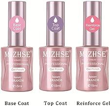 Best reinforce gel polish Reviews