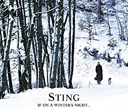 Best sting christmas cd Reviews