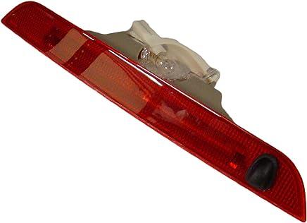 fischer Caja 25 Ud Taco Ux 6X50 R S\20 // 25C 94759
