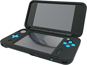 2ds xl silicone