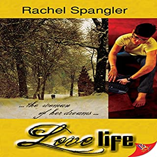 LoveLife                   Written by:                                                                                                                                 Rachel Spangler                               Narrated by:                                                                                                                                 AJ Ferraro                      Length: 7 hrs and 52 mins     Not rated yet     Overall 0.0