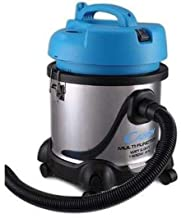 Candy wet and dry vacuum cleaner TWDC1400