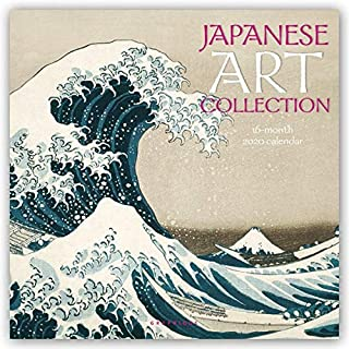 Best japanese art classic Reviews