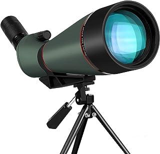 Suchergebnis Auf Für Handy Adapter Monokulare Ferngläser Teleskope Optik Elektronik Foto