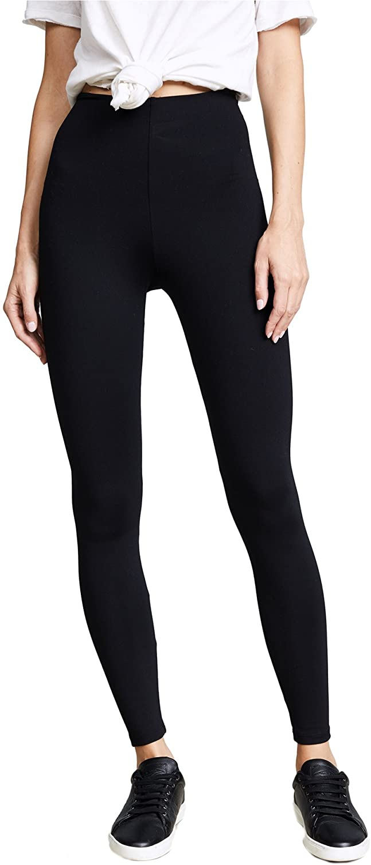 commando Women's Perfect Ranking Cheap mail order shopping TOP2 Leggings Control