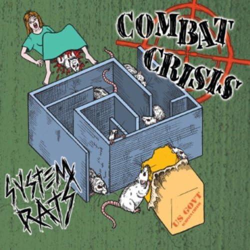 Combat Crisis