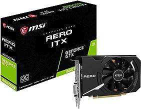 MSI Gaming GeForce GTX 1650 Super 128-Bit HDMI/DP/DVI 4GB...
