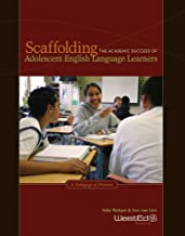 Best pedagogy of english language Reviews