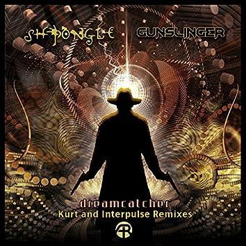 Dreamcatcher Remixes 1