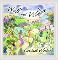 Walk With Wonder