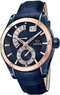 JAGUAR - reloj hombre Trend Special Edition J815/a