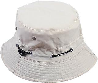f28a78d7c Amazon.ca: Beige - Bucket Hats / Hats & Caps: Clothing & Accessories