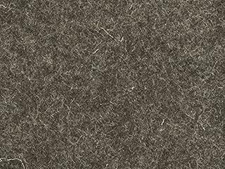 minerva fabrics ltd