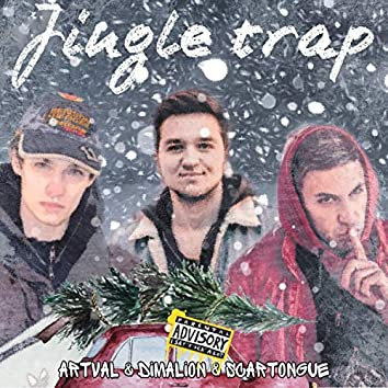 Jingle Trap