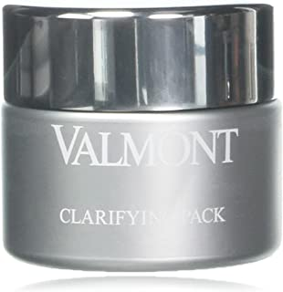 Valmont Radiance Ritual Clarifying Pack, 1.7 Ounce