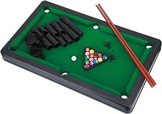 Amazon.es: Hasta 2 años - Mini mesas de billar / Juegos de mesa y ...