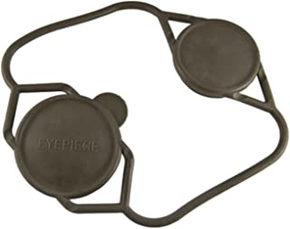 Elcan Bikini-Style Lens Covers For Specter DR 1x-4x