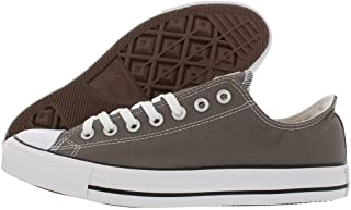 Converse Ctas Ox, Sneaker Unisex – Adulto