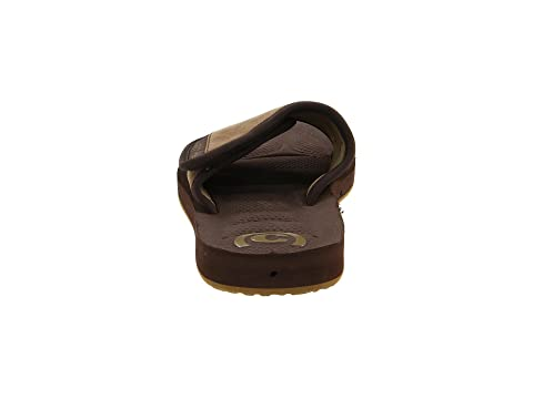 Draino servicio Blackchocolate Gts Cobian Buen x7Yqwapg