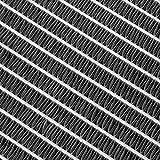 Dado per rivetti, 20 pezzi 304 In acciaio inox M3-M8 (opzionale) Testa piatta filettata ci...
