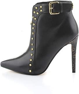 Amazon.es: 35 - Zapatos de tacón / Zapatos para mujer ...
