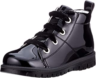 PRIMIGI PRX 63577 - First Walker Shoe Niemowlę - Dziewczynka