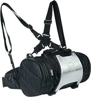 5WAY 多機能 バッグ リュック ウエストバッグ ボディバッグ ハンドバッグ サイドバック 大容量 軽量 防水 アウトドア サイクリング 釣り バッグ バイク 自転車 SKYBOW