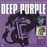 Original Album Classics von Deep Purple
