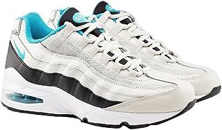 NIKE Kids Air Max 95 Boys Fashion-Sneakers 905348