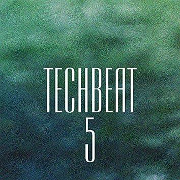 TechBeat 5