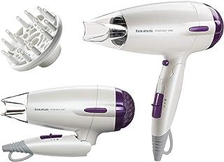 Taurus 900113000 - Secador de pelo