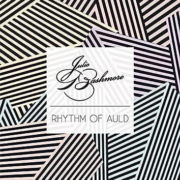 Rhythm of Auld
