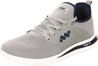 Big Bazaar - Sports \u0026 Outdoor Shoes