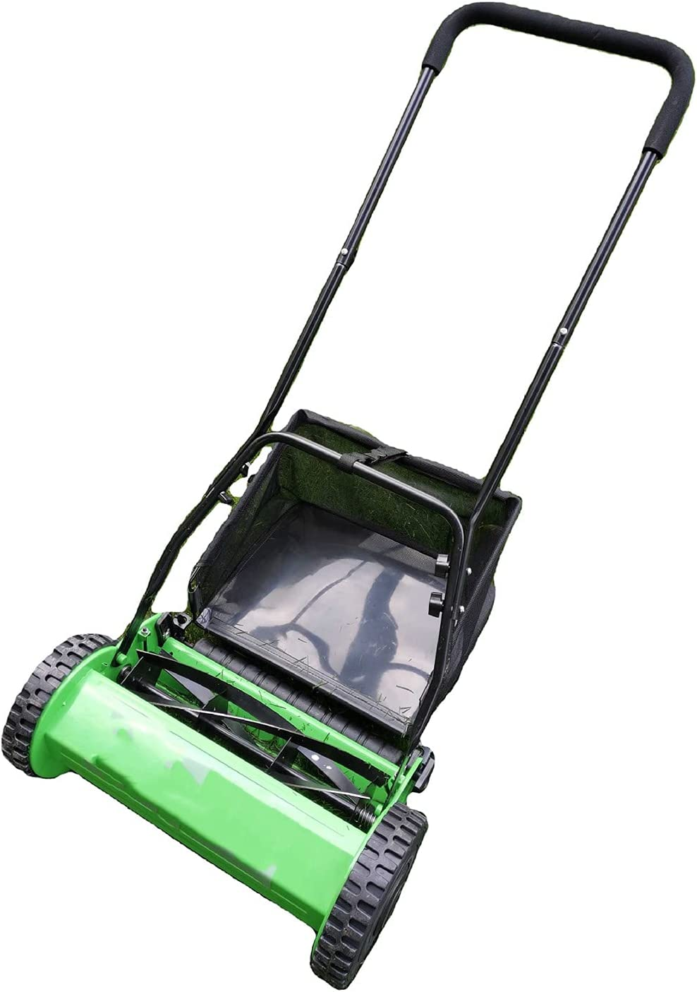 service LHMYGHFDP Manual Hand Push Lawnmower Sm Agricultural Mowing Lawn Limited price