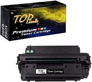 TopInk Q2475A Toner Cartridge Replacement for HP Laserjet 2300dn Printer-1 Pack
