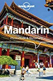 Lonely Planet Mandarin Phrasebook & Dictionary - Lonely Planet