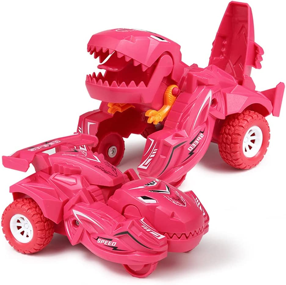 Dinosaur Friction Car Toy Defo Shape Model Ranking TOP14 excellence