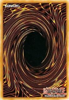 YU-GI-OH! - Ghost Charon, The Underworld Boatman (PGL2-EN005) - Premium Gold: Return of The Bling - 1st Edition - Gold Sec...