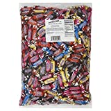 Gourmet Food Gifts! - Brach's Milk Maid Royals, 6.6 Pound Bulk Candy Bag